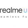 List of Realme devices for which Android 11-based Realme UI 2.0 update is under development and coming soon