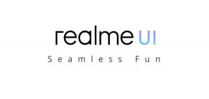 realme-ui-2.0-fi