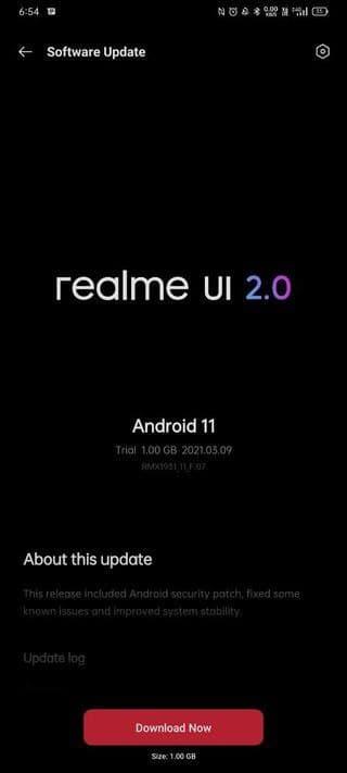 realme-x2-pro-beta