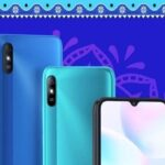 [Update: Redmi 9 Android 11] After Redmi Note 9, Xiaomi devs remove MIUI 12 features from Redmi 9 series devices; Android 11 for device is low priority