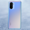 Redmi K40/K40 Pro MIUI 12.5 builds kickstart with 21.3.12 beta, update also adds more page display styles to camera app