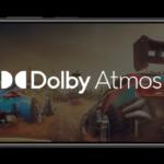 MIUI 12.5 update 21.3.12 adds fancy Dolby Atmos sound customization to Redmi K40 series