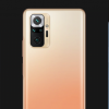 Xiaomi Redmi Note 10 Pro/Pro Max bag April update: new camera features, fix for screen flickering, & more