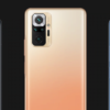 Redmi Note 10 Pro gets its first Xiaomi.eu stable MIUI 12 build; say goodbye to ads in the system