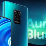 Xiaomi Redmi Note 9 Pro Max Android 11 rollout won't take long if current internal testing goes well, says community mod