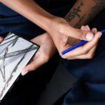 Samsung Galaxy Note 10 & Note 10+ One UI 3.1 update released in Canada