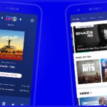 [Update: Aug. 12] SiriusXM app down and not working on Android, fix being worked on