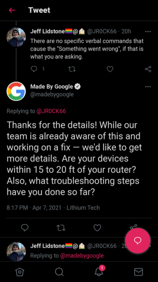 something-went-wrong-assistant