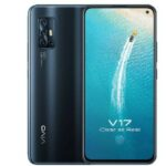 [Updated: April 6] Vivo reportedly rolling out Android 11-based Funtouch OS 11 to Vivo V17 in India