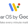 "Wear OS users troubled by Google Assistant ""Sorry, I can"