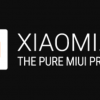 MIUI 12.5 beta update released for multiple Mi, Redmi & Poco devices, credits to Xiaomi.eu custom ROM