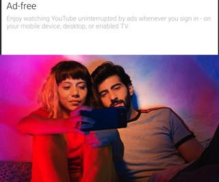 youtube-ads-free