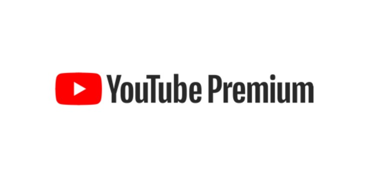 YouTube Premium showing ads, Featured sections not working, & PS4 app crashing issues acknowledged, fixes in the works