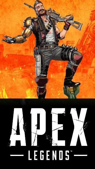 Apex-Legends-inline-new
