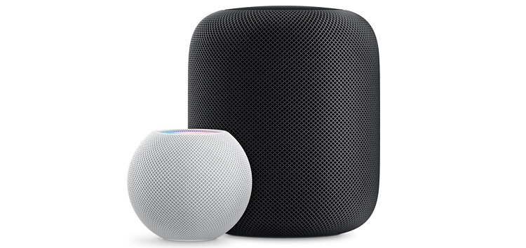 HomePod won't download iOS 14.5 or is stuck on configuring update for hours? Try these workarounds