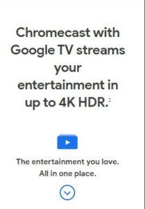 Chromecast-Google-TV-4K