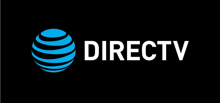 Several DirecTV users say rewind & fast forward not working for recorded programs on multiple receivers