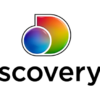Discovery+ on Roku keeps pausing? Latest update to version 1.7.1 likely fixes the issue