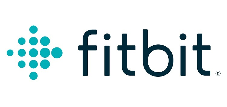 Fitbit working to resolve issue with Menstrual Health Calendar not defaulting to current year