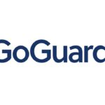 GoGuardian bypass exploit on Chromebooks allegedly being looked into, but there's a workaround