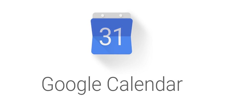 Google Calendar app broken (blank/empty) for some Android & web users, issue escalated to devs (workarounds inside)