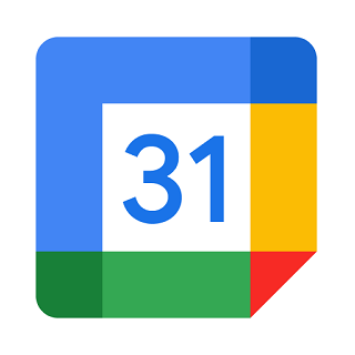 Calendar-logo-inline-new