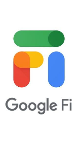 Google-Fi-inline-new