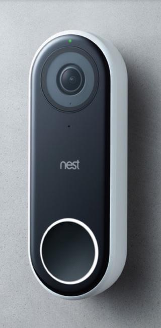 Google-Nest-Hello-doorbell-inline