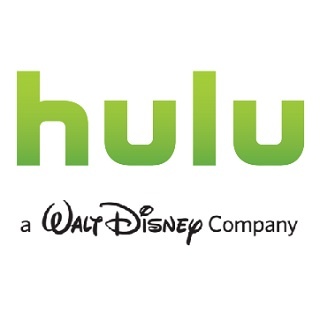 Hulu-Disney-Logo-inline-new