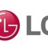 [Updated: June 2] Here's LG's official Android 12, Android 11, and software update plan for existing devices after shutdown announcement