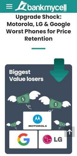 LG-smartphone-value-depreciation
