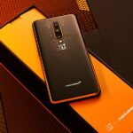 T-Mobile exclusive OnePlus 7T Pro 5G McLaren bags March 2021 patch sans Android 11 (OxygenOS 11)
