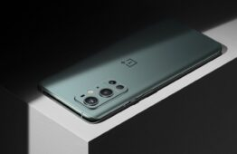 [Update: May 11] OnePlus acknowledges Motion Graphics Smoothing on OnePlus 9 Pro and OnePlus 8 Pro not working in multiple apps