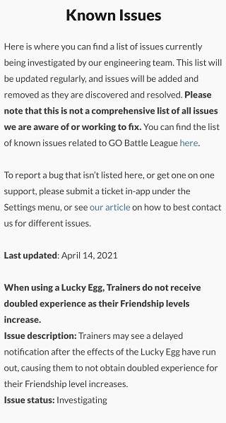 Pokemon-Go-double-Friendship-XP-Lucky-Egg-notification-delay-bug-acknowledged