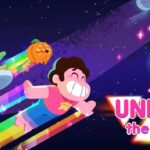 Steven Universe: Unleash the Light may add touch screen support for the Nintendo Switch version at some stage