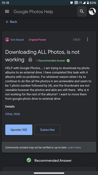 Users-unable-to-view-downloaded-photos