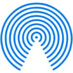 How to disable AirDrop on iPhone to avoid security flaw that hackers could take advantage of?