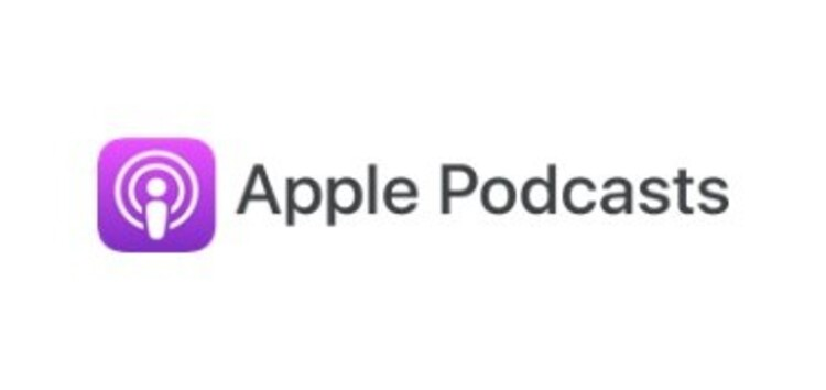 [Updated] Is Podcast app a literal mess after iOS 14.5 update; can't delete episodes & unnecessarily downloading old episodes?