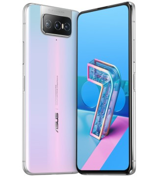 asus-zenfone-7-android-12
