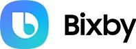 bixby-logo