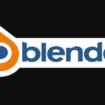 Apple Silicon finally gains support for Blender with the latest Alpha Build update version 2.93.0