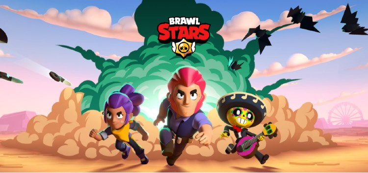 [May 01: Server down] Brawl Stars not loading (stuck in loading screen)? Try this recommended solution