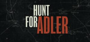 call-of-duty-cold-war-warzone-hunt-for-adler-not-working-tracking