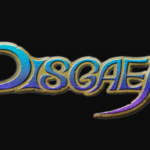 [Update: Maintenance alert] Facing Disgaea RPG communication error or connection problem? Here's what that needs to be done