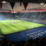 FIFA 21 Twitch Prime Gaming pack claimed but not received or delivered is a known issue, confirms EA Sports