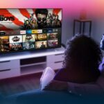 New Amazon Fire TV UI update coming to Fire TV Smart TVs & Fire TV Stick (2nd Gen) later this year