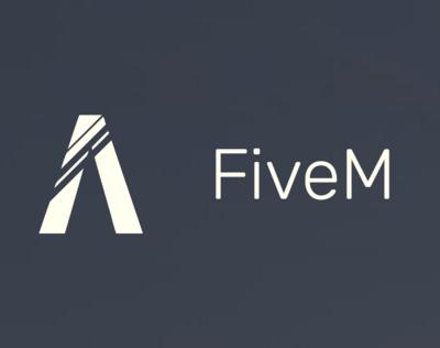 fivem-inline