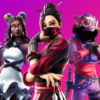 Fortnite Creative relegates newly released Save Point device function to beta due to unresolved bugs
