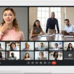 Google Meet users can change