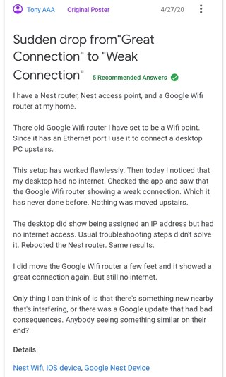 google-wifi-connection-great-to-weak